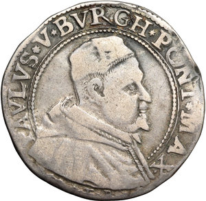 Obverse image of coin 405