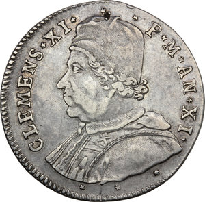 Obverse image of coin 406