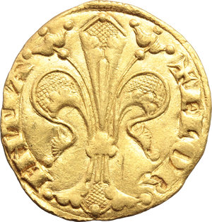 Obverse image of coin 409
