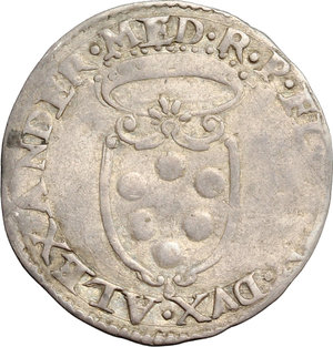 Obverse image of coin 413