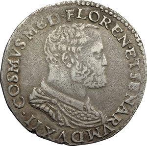 Obverse image of coin 414