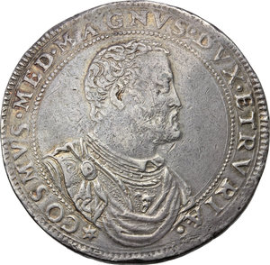 Obverse image of coin 416