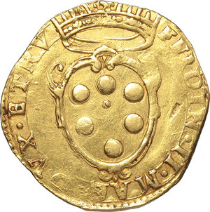 Obverse image of coin 419
