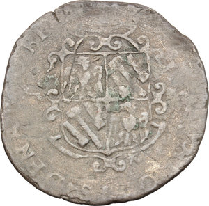 Obverse image of coin 426