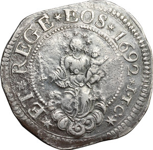 Obverse image of coin 432