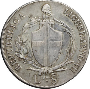 Obverse image of coin 434