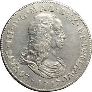 Obverse image of coin 442