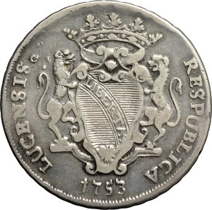 Obverse image of coin 446