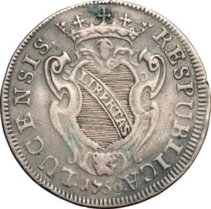 Obverse image of coin 447