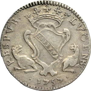Obverse image of coin 448