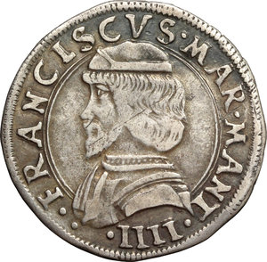 Obverse image of coin 454