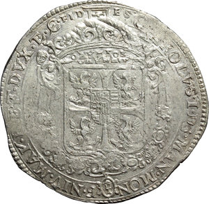 Obverse image of coin 458