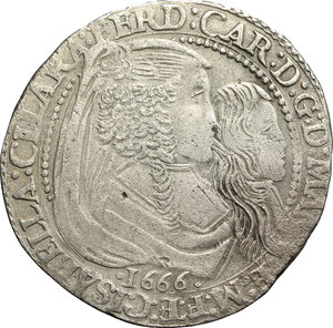 Obverse image of coin 459