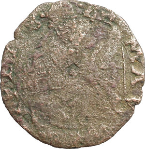 Obverse image of coin 460