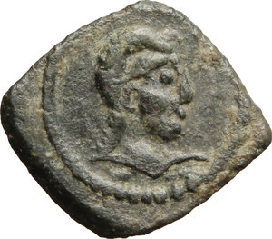 Obverse image of coin 462