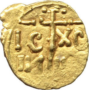 Reverse image of coin 463