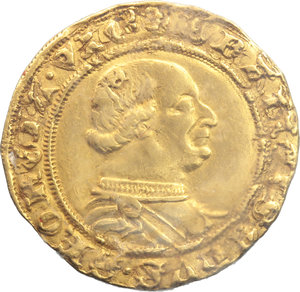 Obverse image of coin 470
