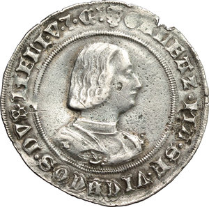 Obverse image of coin 471