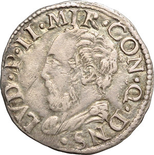 Obverse image of coin 477