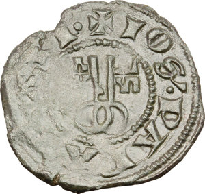 Obverse image of coin 481