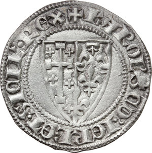 Obverse image of coin 482