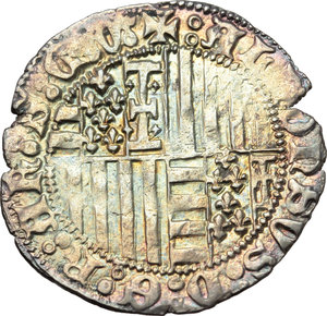 Obverse image of coin 485