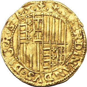 Obverse image of coin 486