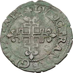 Obverse image of coin 488