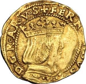 Obverse image of coin 489