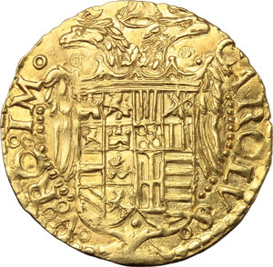 Obverse image of coin 492