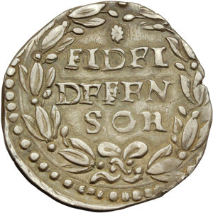 Reverse image of coin 495