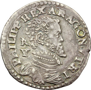 Obverse image of coin 496