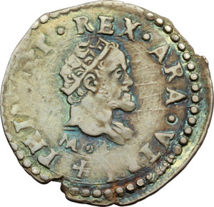 Obverse image of coin 498