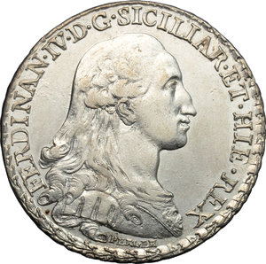 Obverse image of coin 502
