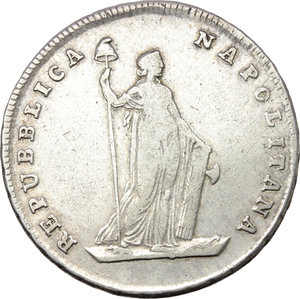 Obverse image of coin 504