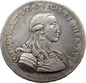 Obverse image of coin 526