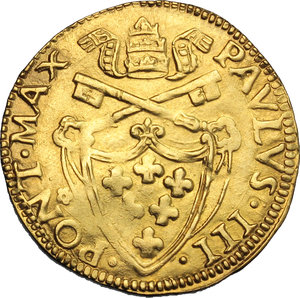 Obverse image of coin 530