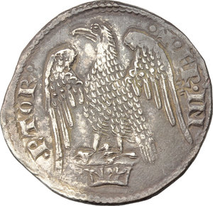 Obverse image of coin 537