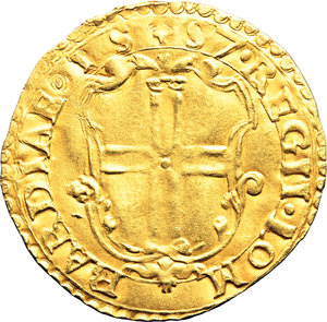 Obverse image of coin 544