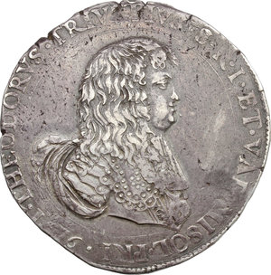 Obverse image of coin 546