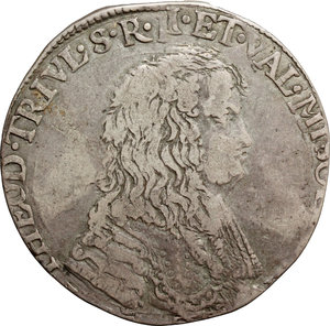 Obverse image of coin 547