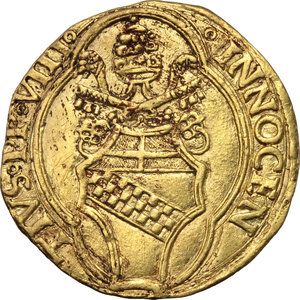 Obverse image of coin 554