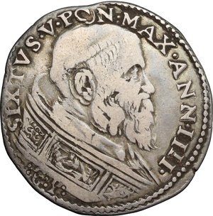 Obverse image of coin 565