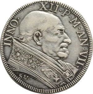 Obverse image of coin 574
