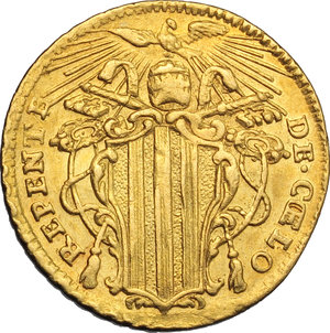 Obverse image of coin 578