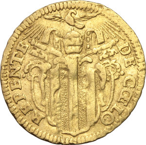 Obverse image of coin 579