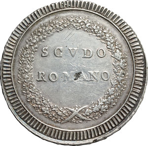 Reverse image of coin 582