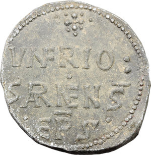 Obverse image of coin 588