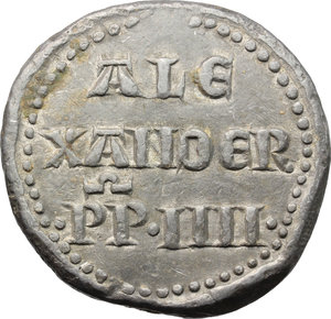 Obverse image of coin 597