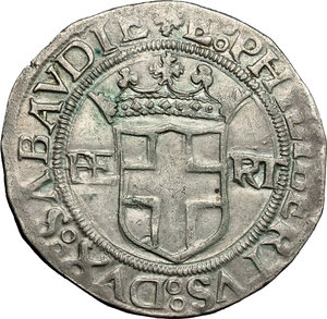 Obverse image of coin 744